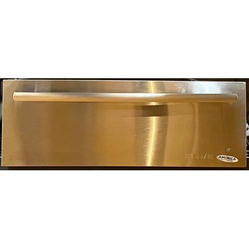 """Product Image - JennAir JWD2030WS  Warming Drawer, 30"""""""