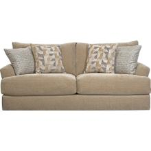 Copeland Sofa - Oak