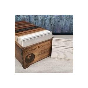 Grand Dresser by Oakwood Industries