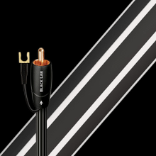 View Product - Subwoofer Cable (3m-5m)