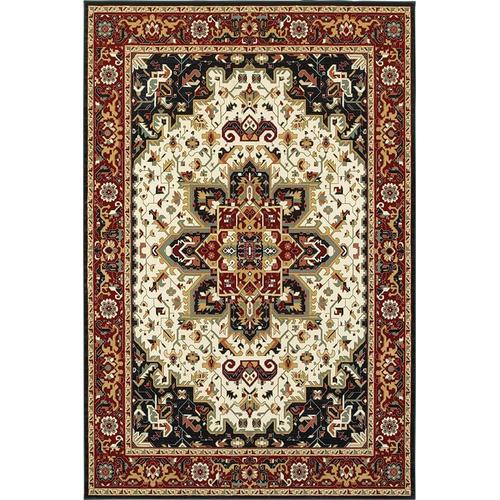 Oriental Weavers - Kashan 96W 7X10