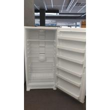 See Details - We currently do not have any freezers