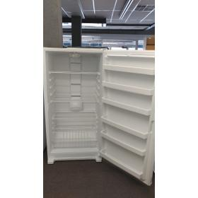 We currently do not have any freezers