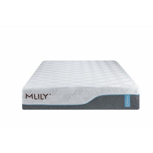 Mlily - Harmony Chill