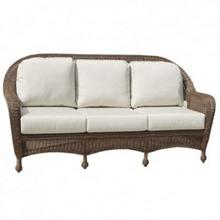 Wyndham Sofa
