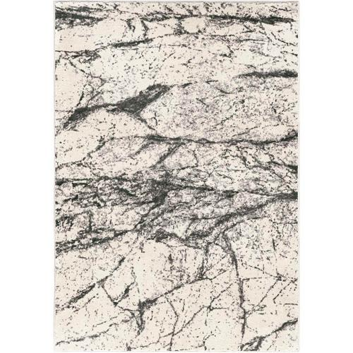 Marble Hill 5 x 8 Rug