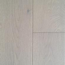 White Oak Velour