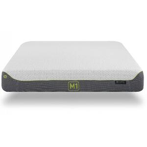M1 PERFORMANCE MATTRESS