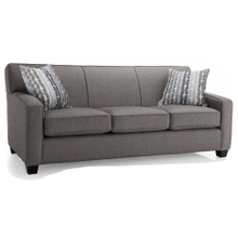 2401 Embark Loveseat