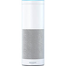 Amazon Echo (White)