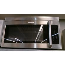 CLEARANCEMICROWAVE