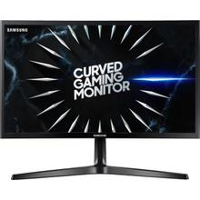 """24"""" FHD LED Curved Gaming Monitor, 144 Hz Refresh Rate - Black"""