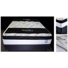 Veridian Collection - Onyx Boxtop