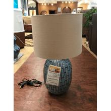 View Product - Aquarius Table Lamp