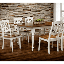See Details - Authentic Craftsman Collection