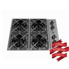 Product Image - Drop-in cooktops
