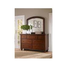See Details - CAMBRIDGE Double Dresser