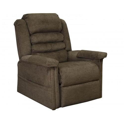 Invincible Lift Chair by Catnapper