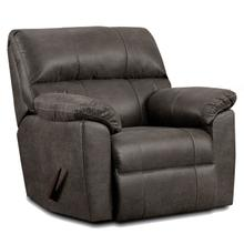 View Product - Sequoia Ash Recliner