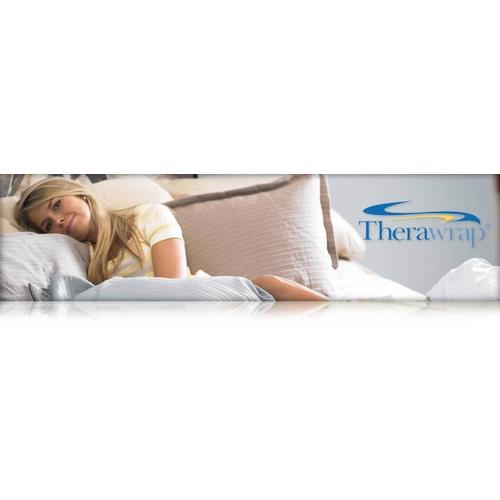 Crown Luxe Pillow Top HYBRID.  Half Pocked Coils / Half Gel Memory Foam!