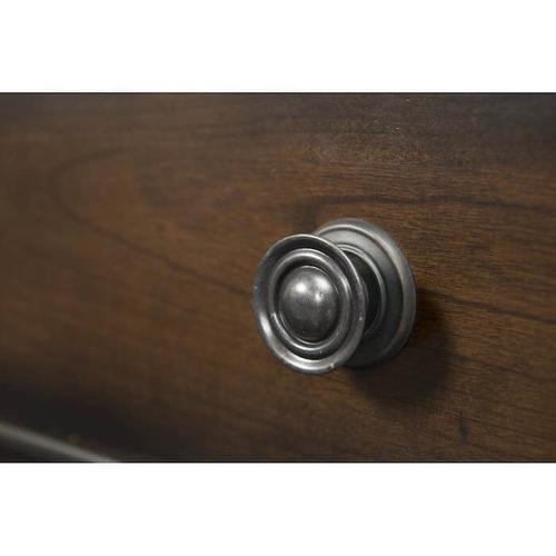 Elements - Kingston - Dresser