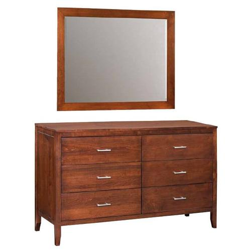 Product Image - Contemporary Dresser