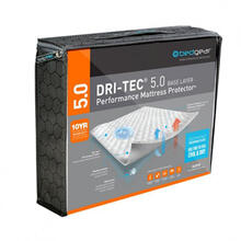 Dri-Tec® Wicking Waterproof Protector