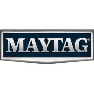 Packages - Maytag Kitchen Package