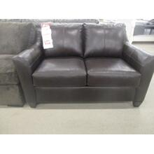 Product Image - CLEARANCE LOVE SEAT