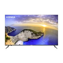 65'' Class QLED Android TV