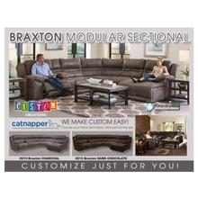 View Product - Braxton Sectional 2153/2154/2158//2159/62156