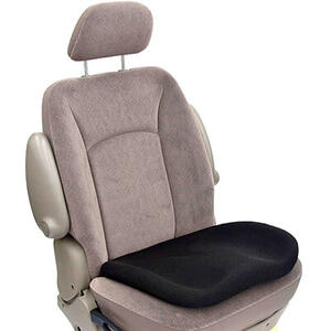 Lifeform Executive Seat Cushion