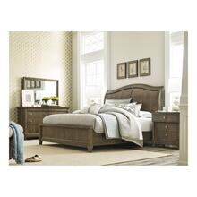 Anson King Bedroom Set