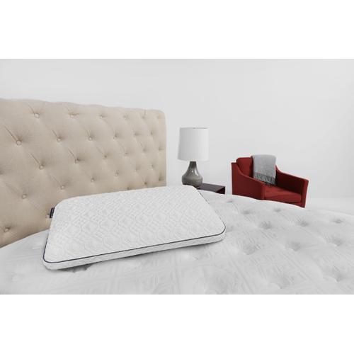 Stearns & Foster - Stearns & Foster® Latex Pillow