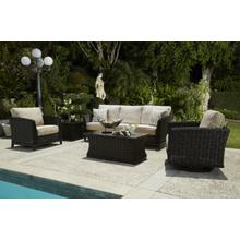 See Details - Catalina Collection