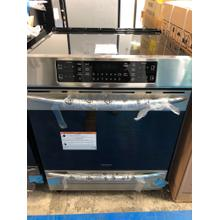 Frigidaire Gallery 30'' Front Control Induction Range with Air Fry **OPEN BOX ITEM** West Des Moines Location