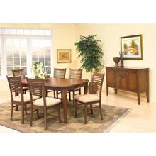 7200 Dining Room