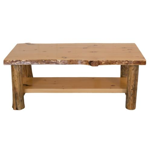 RRP1437 Coffee Table