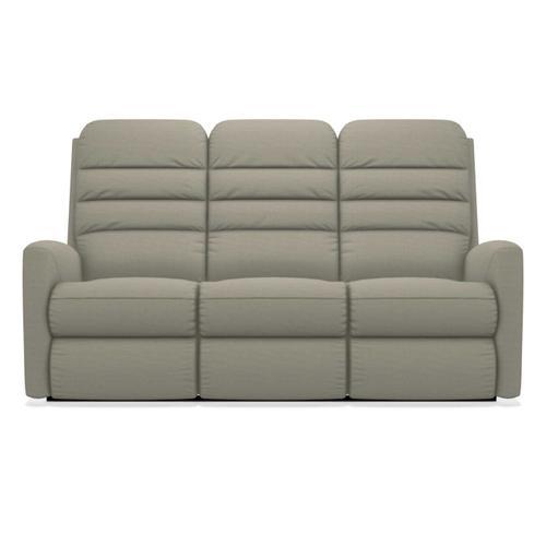 Forum Power Full Reclining Sofa