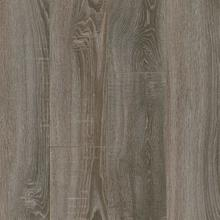 Premier Classics Laminate - Hearthstone Gray Oak 6.26 in. Wide x 54.44 in. Long x 8 mm Thick, Low Gloss
