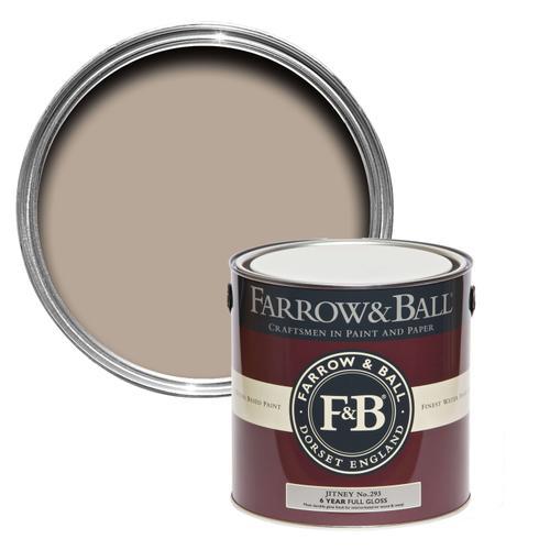 Farrow & Ball - Jitney No.293
