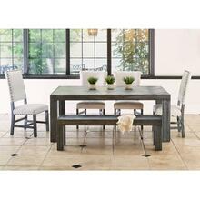 Maximus Dining Set