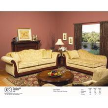 8846 Living Room