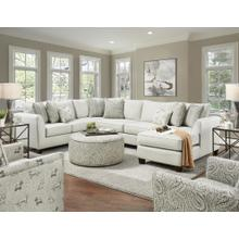 See Details - Homecoming Stone Sectional