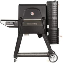 See Details - Gravity Series 560 Digital Charcoal Grill   Smoker