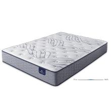 See Details - Perfect Sleeper Kleinmon II Plush