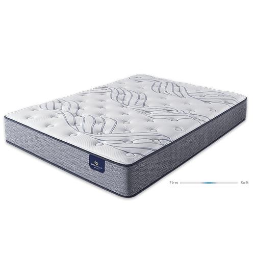 Serta - Perfect Sleeper Kleinmon II Plush