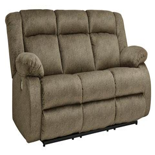 Product Image - Reclining Power Sofa
