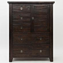 Jofran Kona Grove Chest