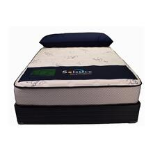 See Details - Atlantic Bedding Collection - Dorchester - Euro Top